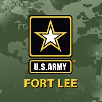 U.S. Army - Fort Lee