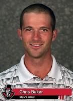 APSU Chris Baker