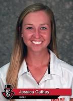 APSU Jessica Cathey