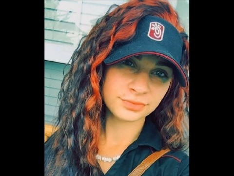 If you have any information on Alexxus Ronna Crile whereabouts, please call please call 911, Detective Chris Cunningham 931.648.0656 ext. 5195.