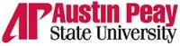 Austin Peay State University - APSU