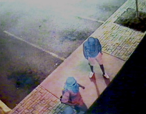 If anyone can identify the individuals in this photo please call Detective Gillespie at 931.648.0656 Ext 5234 or the CrimeStoppers TIPS Hotline at 931.645.TIPS (8477).