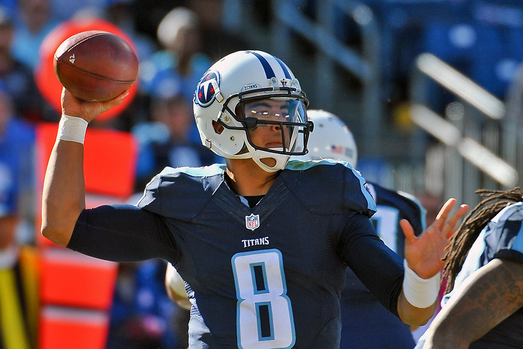 Nissan Cleveland Tn >> Tennessee Titans look for home win Sunday against Atlanta ...