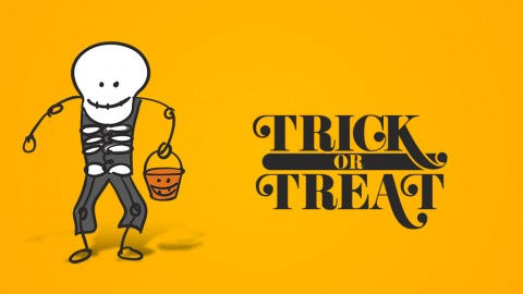 Nashville Sounds To Provide Safe, Unique Trick Or Treating Environment For Area Underprivileged And Special Needs Children.