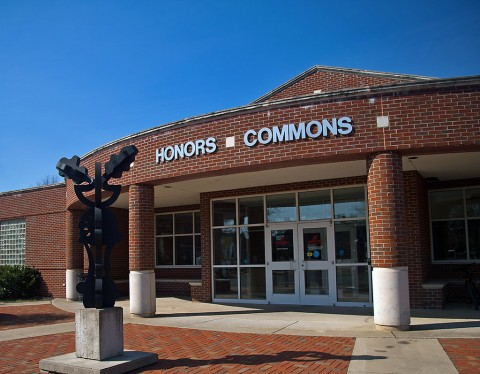 "Austin Peay State University to show the file ""The Storm Makers"" at the APSU Honors Commons Monday, November 20th. (APSU)"