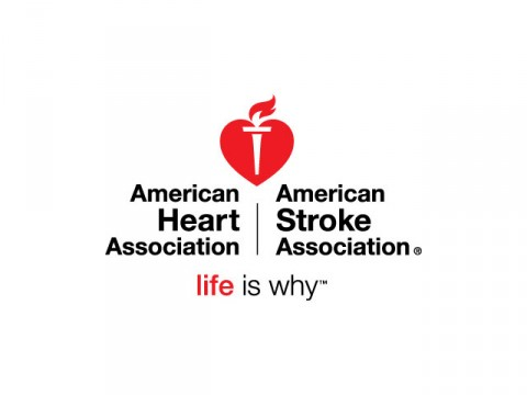 American Heart Association and American Stroke Association - Life is Why