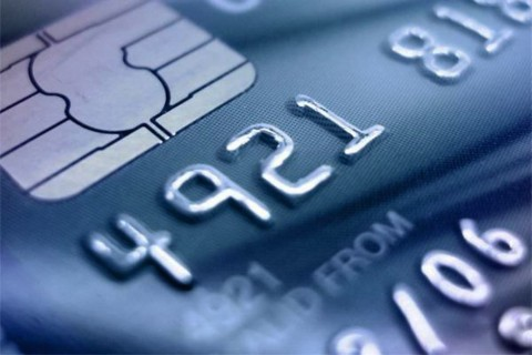 EMV Technology Offers Greater Consumer Protection