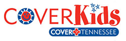 Tennessee CoverKids