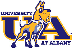UAlbany Great Danes