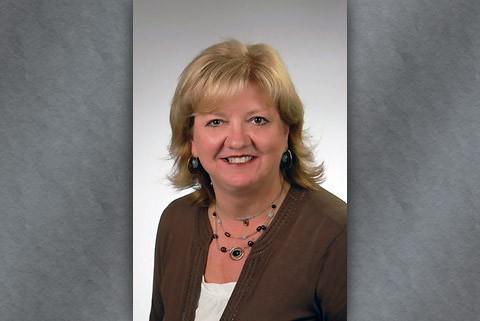 Judy Molnar