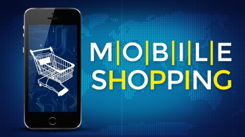 Mobile Shopping Tips