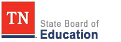 Tennessee State Board of Education
