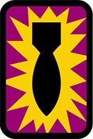 52nd Ordnance Group