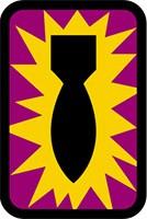 52nd Ordnance Group