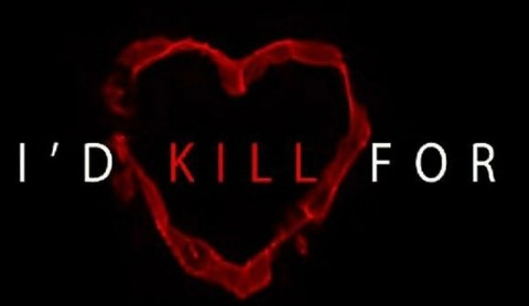 "Clarksville Police Department 2009 Homicide Case Featured In Next Episode of ""I'd Kill for You"" to be aired on the Investigation Discovery Channel Saturday, January 30th."