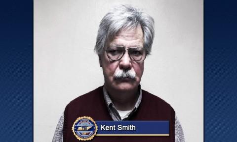 Kent Howard Smith