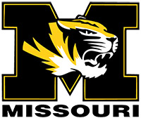 Missouri Tigers
