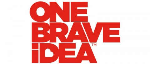 One Brave Idea