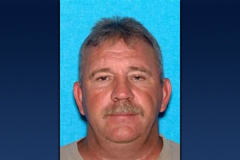 Rick James Brock is wanted by the TBI for four counts of Rape of a Child and four counts of Aggravated Assault with a Firearm.