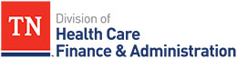 Tennessee Division of Health Care Finance & Administration