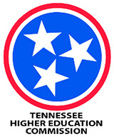 Tennessee Higher Education Commission (THEC)