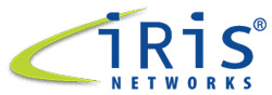 iRis Networks