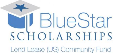 BlueStar Scholarships