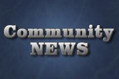 Clarksville - Montgomery County Community News