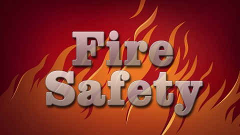 Tennessee State Fire Marshal's Office Offers Information, Tips on Staying Fire-Safe in a Manufactured Home.