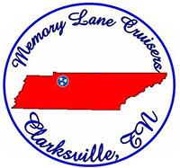 Memory Lane Cruisers