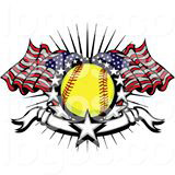 Mid South Softball Association