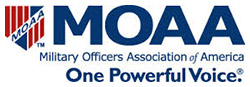 Military Officer Association of America