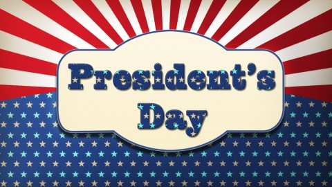 Blanchfield Army Community Hospital (BACH) personnel will observe the federal holiday Presidents Day Monday, February 20th, 2017.