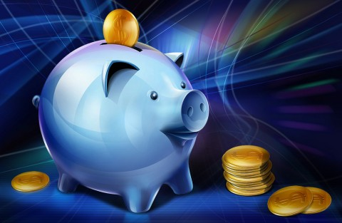 Tennessee Department of Commerce and Insurance gives tips to protect you savings.