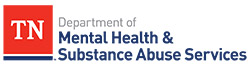 Tennessee Department of Mental Health and Substance Abuse Services