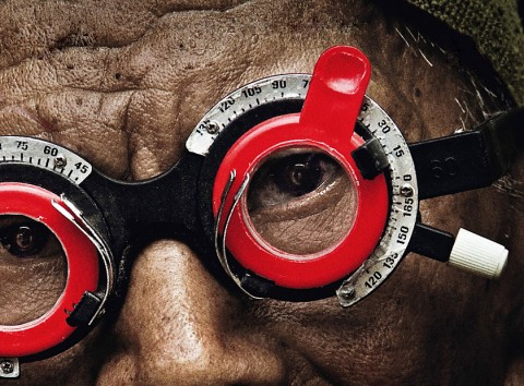 """The Look of Silence"" to be shown at Austin Peay on Wednesday, February 24th, at 7:00pm."