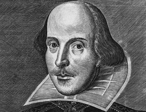 Tennessee Philological Association (TPA) conference to be held at Austin Peay February 25th-27th. Conference will commemorate 400th anniversary of William Shakespeare's death.