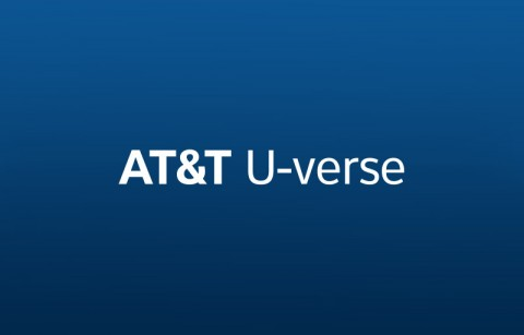 AT&T U-Verse High Speed Internet expands to more than 480 Rural Locations in Montgomery County.