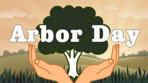 Clarksville Parks and Recreation to give away 10 species in celebration of Arbor Day.