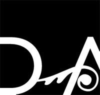 Clarksville Downtown Artists Co-op (DAC)