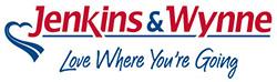 Jenkins and Wynne
