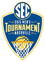 SEC Tournament