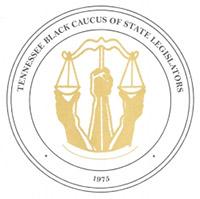 Tennessee Black Caucus of State Legislators