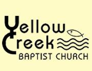 Yellow Creek Baptist Church