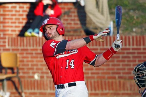 Austin Peay cancels Game tonight against Evansville due to possible inclement weather. (APSU Sports Information)