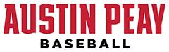 APSU Baseball - Austin Peay State University