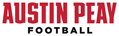 APSU Football - Austin Peay State University