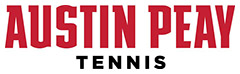 APSU Men's Tennis