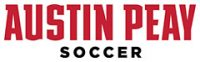 APSU Soccer - Austin Peay State University