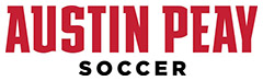 APSU Soccer - Austin Peay State University